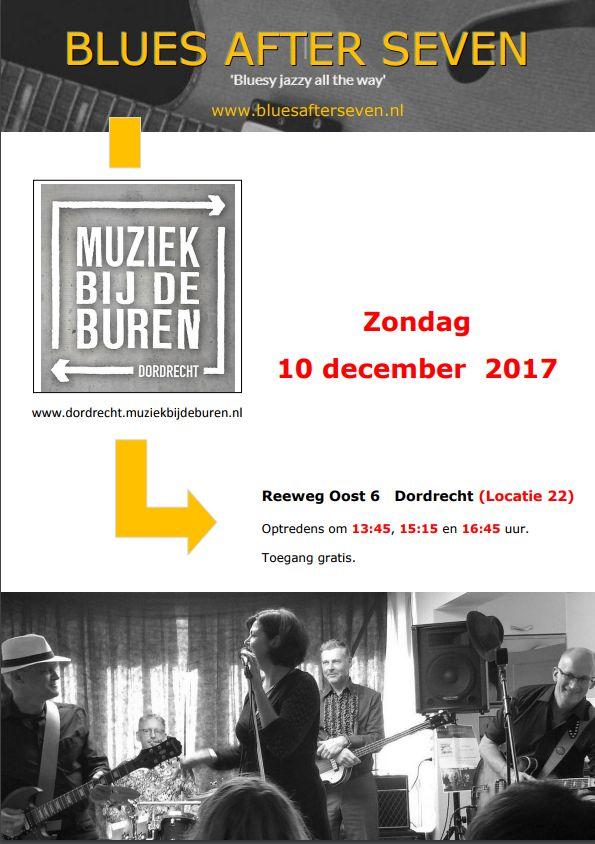 BA7 poster MBDB Dordt FIN