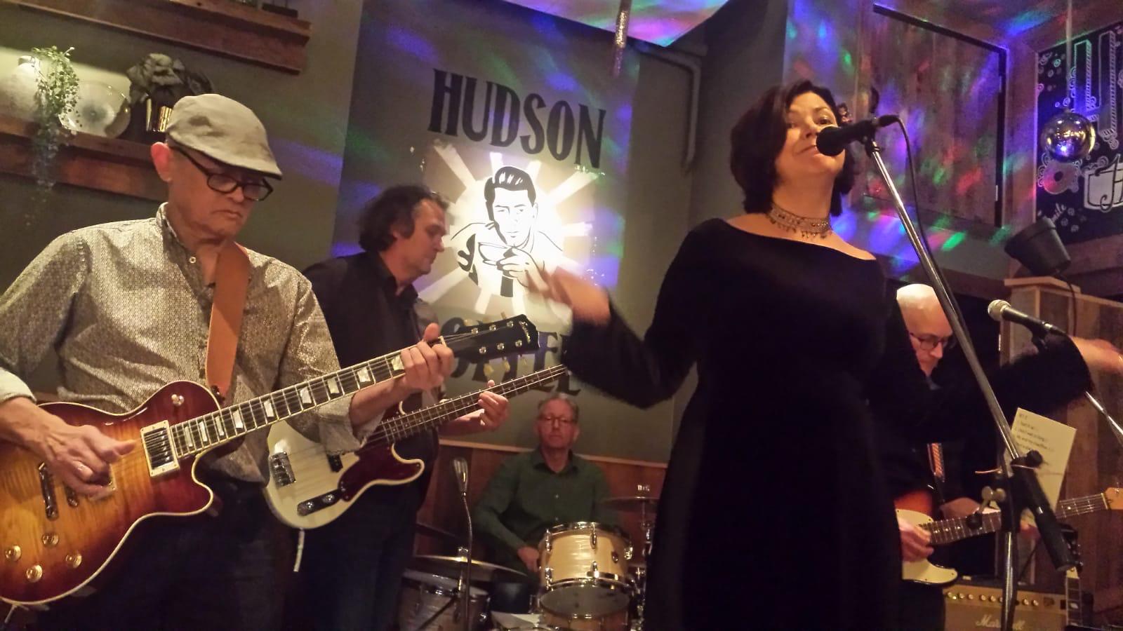Hudson-2019-BA7-gig-via-CG-I