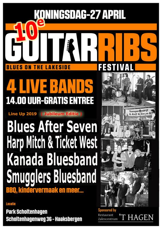 Poster Guitarribs-winkelposter-a3-2019-copy_orig
