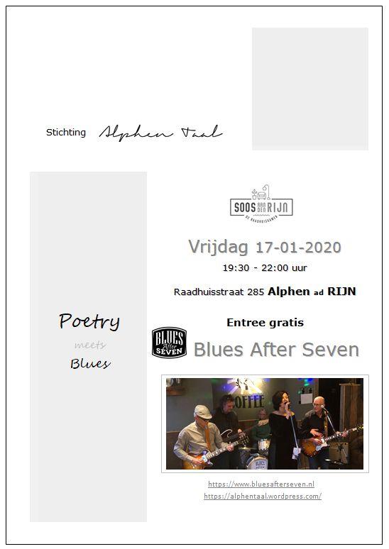 Poster-St-Alphentaal-Alphen-ad-Rijn-0.1-II-dd-7-1-2020
