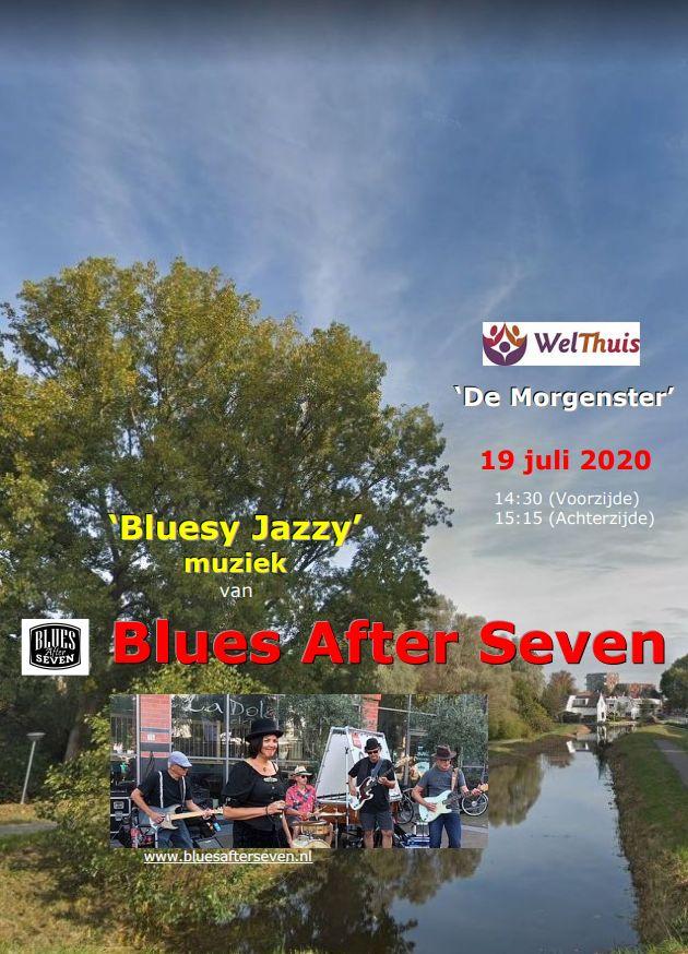 Poster-Zorg-instelling-Zoetermeer-INTERN-versie-0.3-19-7-2020