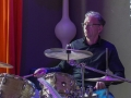 Andre drums 3