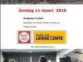 Poster BA7 GBDB Leiden 2018